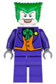 The Joker - bat005