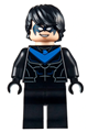 Nightwing - Rebirth - sh659
