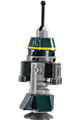 R1-Series Droid - sw0589