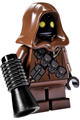 Jawa with Gold Badge - sw0590