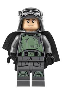NEW LEGO HAN SOLO FROM SET 75211 STAR WARS SOLO SW0925