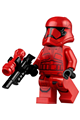 Sith Trooper - Episode 9 - sw1065