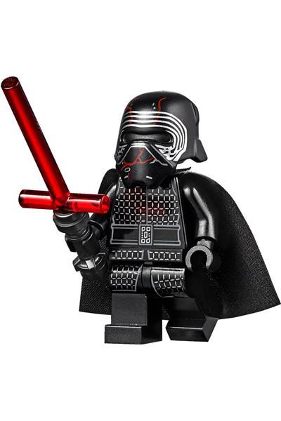 Star Wars Kylo Ren sw1072 Minifigs LEGO® 75264