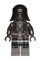 Knight of Ren - sw1087