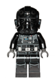 Tie Fighter Pilot - sw1138