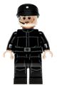 Imperial Officer - sw1142
