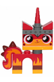 Unikitty - Calm-Down Kitty - tlm190