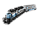 Maersk Train thumbnail