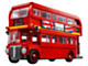 London Bus thumbnail
