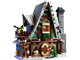 Elf Club House thumbnail