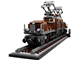 Crocodile Locomotive thumbnail
