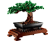 Bonsai Tree thumbnail