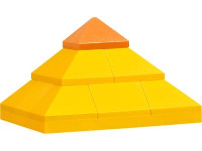 LEGO 10682 Bricks /& More Creative Suitcase  NEW