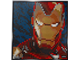 Marvel Studios Iron Man thumbnail