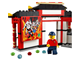 Ninjago World thumbnail