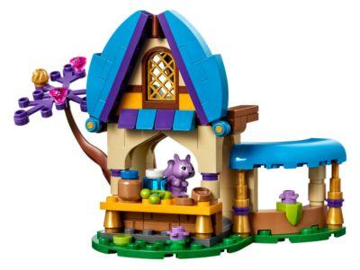 Lego Elves 41182 The Capture of Sophie Jones 226pcs New Sealed 2017