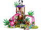 Panda Jungle Tree House thumbnail
