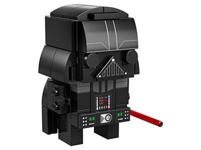 LEGO Brickheadz Darth Vader 41619 new and sealed Star Wars