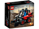 Skid Steer Loader thumbnail