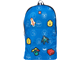 Minifigure Packable Patch Backpack thumbnail