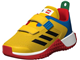 Adidas Sport Infant Shoes thumbnail