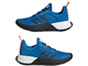 Adidas Sport Junior Shoes thumbnail