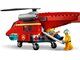 Fire Rescue Helicopter thumbnail