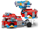 Phantom Fire Truck 3000 thumbnail