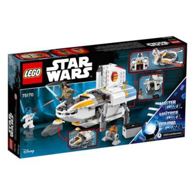 LEGO Star Wars 75170 The Phantom NEW /& SEALED
