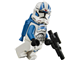 501st Legion Clone Troopers thumbnail
