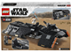Knights of Ren Transport Ship thumbnail