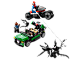 Spider-Cycle Chase thumbnail