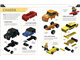 How to Build LEGO Cars thumbnail