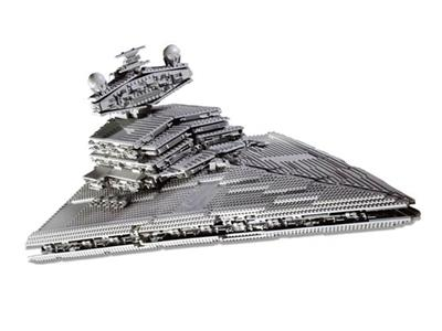 10030 LEGO Star Wars Imperial Star Destroyer