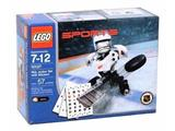 10127 LEGO Hockey NHL All Teams Set