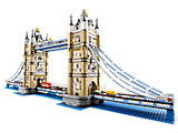 10214 LEGO Tower Bridge