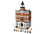 10224 LEGO Town Hall