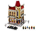10232 LEGO Palace Cinema