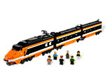 10233 LEGO Trains Horizon Express