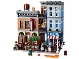 10246 LEGO Detective's Office