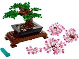 10281 LEGO Botanical Collection Bonsai Tree