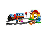 10507 LEGO Duplo My First Train Set