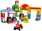 10531 LEGO Duplo Disney Mickey Mouse and Friends