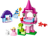 10542 LEGO Duplo Disney Princess Sleeping Beauty's Fairy Tale