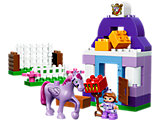10594 LEGO Duplo Sofia the First Royal Stable