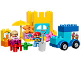 10618 LEGO Duplo Creative Building Box