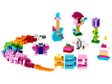10694 LEGO Creative Supplement Bright