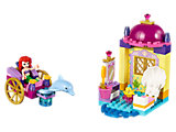10723 LEGO Juniors Disney Princess Ariel's Dolphin Carriage