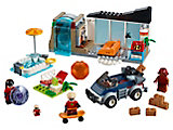 10761 LEGO Juniors Incredibles 2 The Great Home Escape