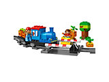 10810 LEGO Duplo Push Train